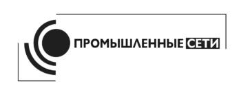 Промышленные сети Трубы ПНД минск